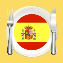How To Cook Spanish Food