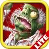 ゾンビオフィス·レース - クレイジー脱出ゲームLITE版! A Zombie Office Race - The Crazy Escape Game LITE Edition ! - iPhoneアプリ