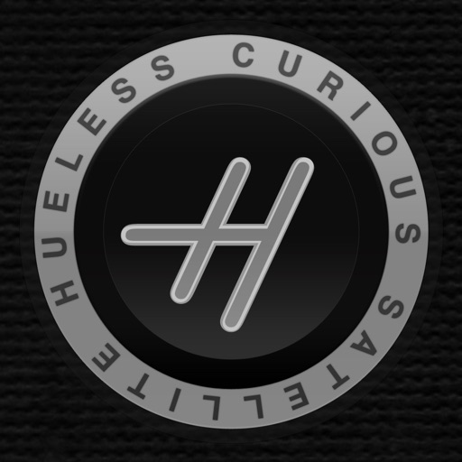 Hueless Review