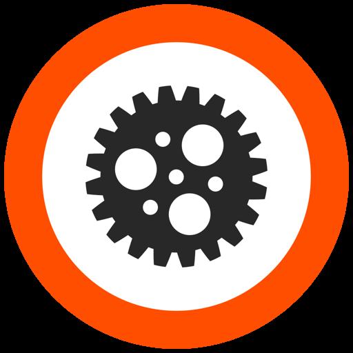 SiteSnitch