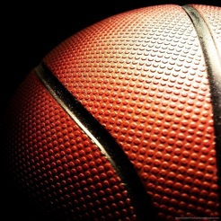 Cool Basketball Wallpapers HD Quotes Backgrounds With Sports Pictures 17
