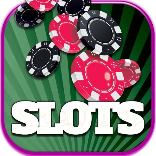 Triple Winstar Private Slots Machines - FREE Las Vegas Casino Games