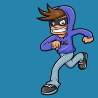 Codes for Robbery Man Hack