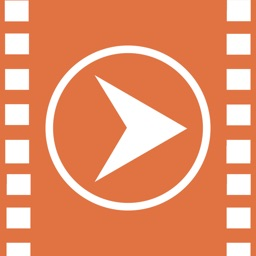 Video Player and Browser for All Web for Free - Watch your funny videos by browsing and surfing