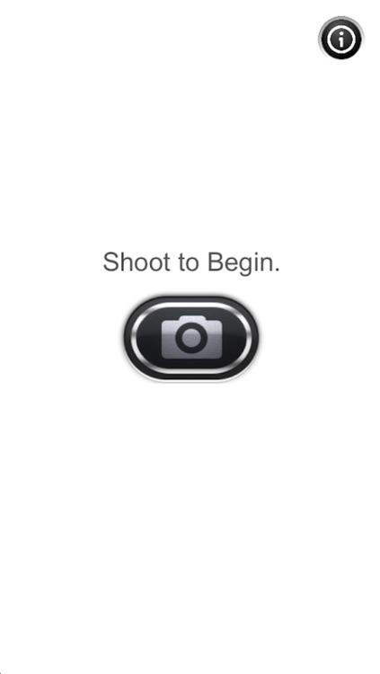 iCamera!