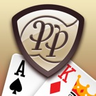 Playsino Poker icon