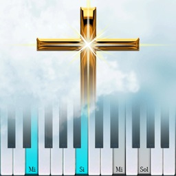Christian Piano Lessons 1