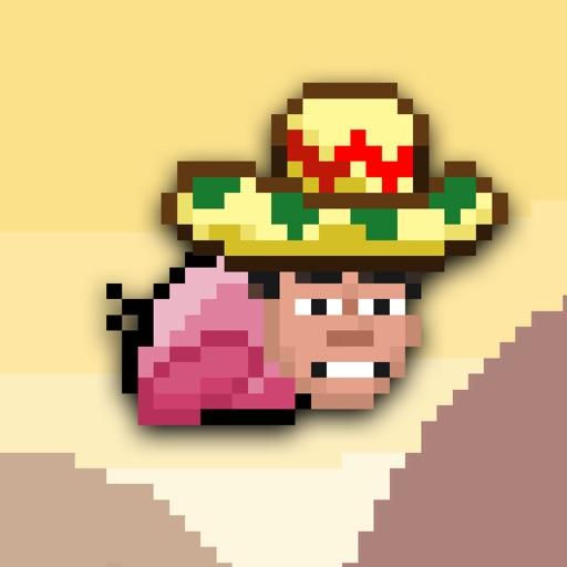 Flappy Felipe