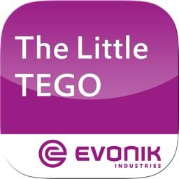 The Little TEGO