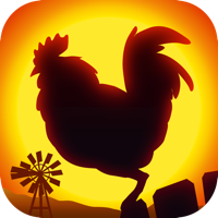 Farm Up Hack Coins and Gold Generator online