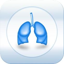 Basics of Mechanical Ventilation on the App Store
