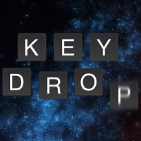 Codes for Key Drop Hack