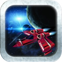 Codes for Star Galactic Conquest Games - Spaceship Vs Astroids And Battle Invaders Hack