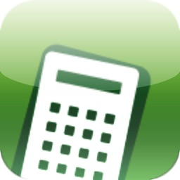Physics Formulas Calculator