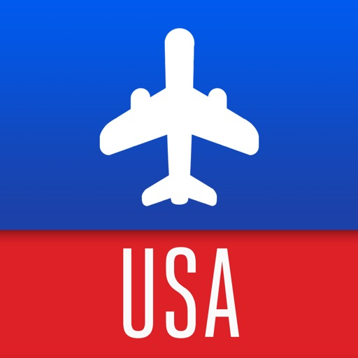 United States of America Travel Guide Offline - USA