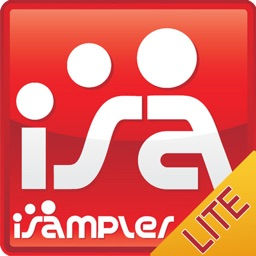iSampler Lite