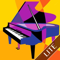 Music Match - Match Game of Musical Instruments(Piano/Guitar/Violin/...)
