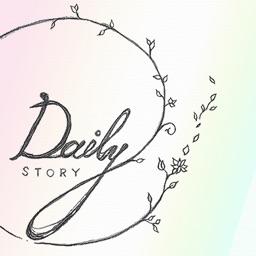 Daily Story - Beautiful Photo Diary