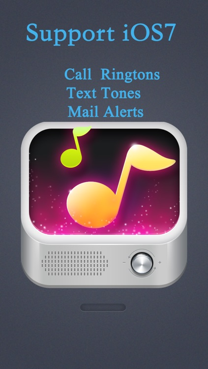 Ringtones Music
