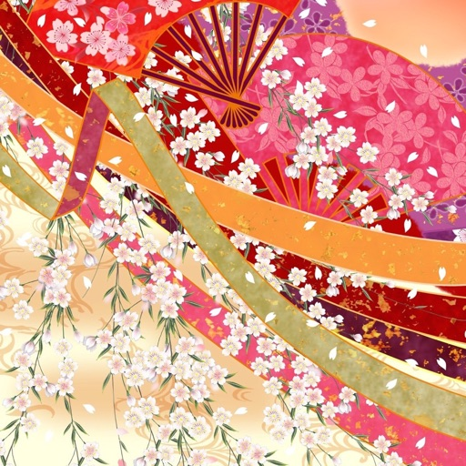 Traditional Japanese Art Wallpapers HD: Quotes Backgrounds