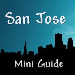 San Jose Mini Guide