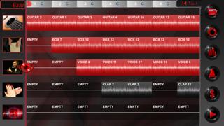 Flamenco MachineCaptura de pantalla de1