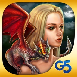 Game of Dragons (Full)