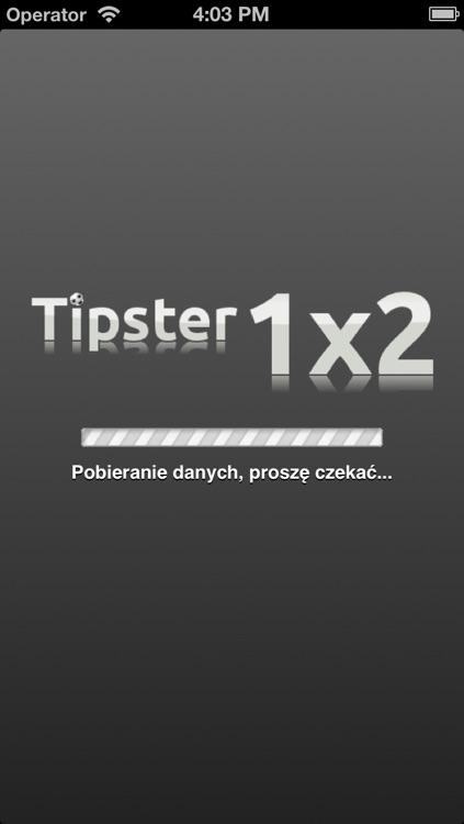 Tipster1x2 screenshot-4