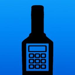 Alculator