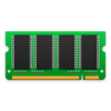 Memory Purge - Monitor and Free Up Memory - MACWARE Ltd