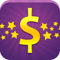 Codes for Super Lotto Ticket Scratcher Hack