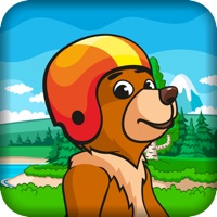 Codes for Daddy Bear Run Hack