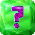 Guess it - BirthStones icon