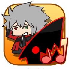 Activities of Eat Beat: Dead Spike-san