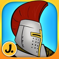 Codes for Sticker Play: Knights, Dragons and Castles Hack