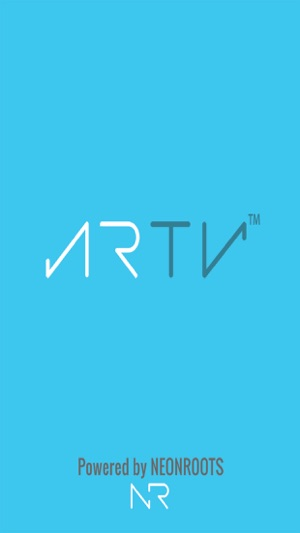 artv france pour iphone