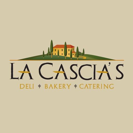 La Cascia's Bakery & Deli