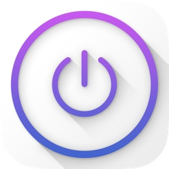 iShutdown HD - wol, restart, sleep, shutdown your Mac or PC