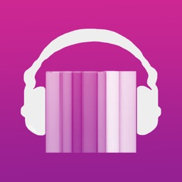 Audiobooks Player