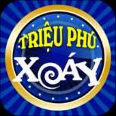 Trieu Phu Xoay