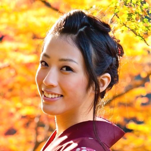 美しい日本語検定