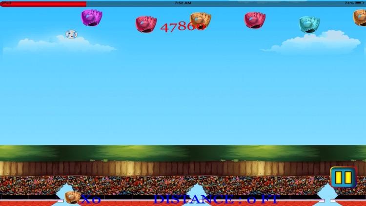 9th Inning - Win Baseball Chamionship screenshot-3