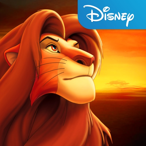 The Lion King: Timon's Tale icon