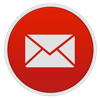 App for Gmail - Julia Kelly
