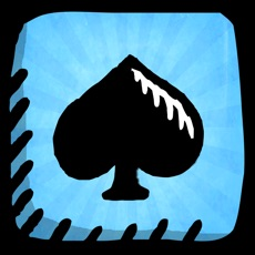 Activities of Solitaire Time - Classic Solitaire Anywhere!