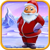 Codes for Santa Countdown Race Hack