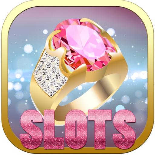 90 Winning Gold Alisa Slots Machines - FREE Las Vegas Casino Games