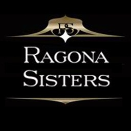 Real Estate for sale in Toronto / Vaughan by Ragona Sisters