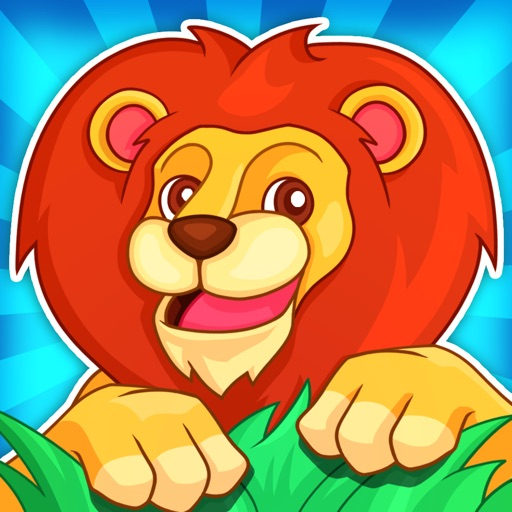 Zoo Story 2™ - Best Pet and Animal Game with Friends!