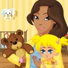 Super Babysitter - Baby Care Center & Babysitting icon